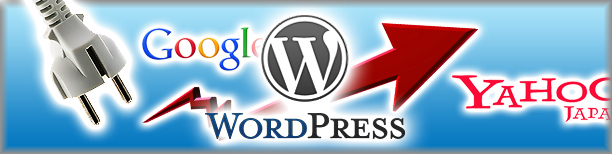 「All in One SEO Pack」でWordPressのSEO対策を!【使い方】