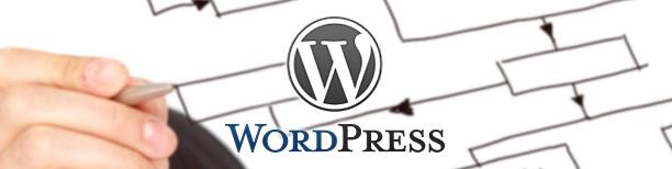 【WordPress】ワードプレスをマルチブログ化する方法