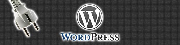 「.html on PAGES」でWordPressの固定ページのアドレスを「.html」に変更する【使い方】