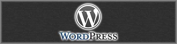 WordPressのデフォルトの「パーマリンク設定」の方法【マニュアル】