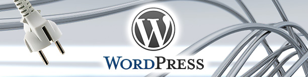 【WordPress】絶対にオススメのワードプレスプラグイン!!
