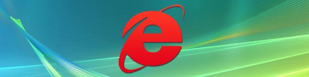 CSSハックを使わずIE6、IE7、IE8を条件付きコメントでバグに対処!