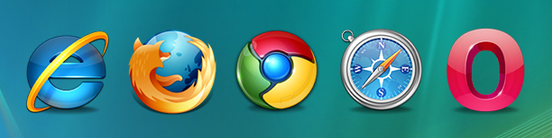 CSSハック一覧 -よく使うものをメモ- 【IE6、IE7、IE8、IE9、Firefox、Safari、chrome、Opera】