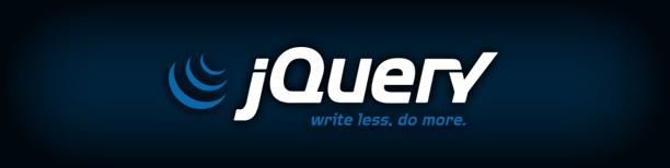 右クリック禁止の方法色々【jquery、java script】